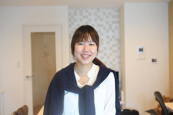 yamauchi_600